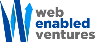 Web Enabled Ventures Logo