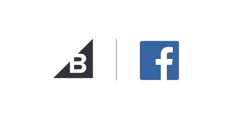 Facebook Shop for BigCommerce
