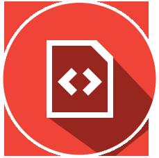WEV Coding Phase