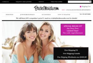 bridesmaid-dresses