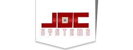 JDC System Logo